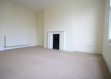 Thumbnail 2 bed flat to rent in Wray Crescent, Finsbury Park