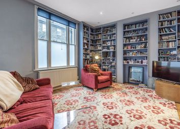 3 bed property for sale in Leverton Street, London NW5