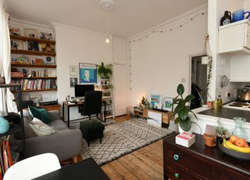 Thumbnail 1 bedroom flat to rent in Tufnell Road, London
