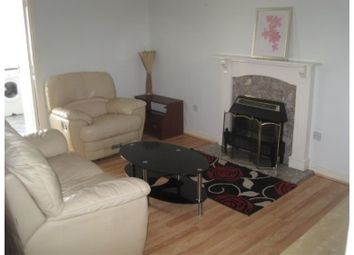 Thumbnail 2 bed terraced house to rent in Hawthorn Close, Bordesley Village, Birmingham