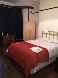 Thumbnail Room to rent in Townsend Road, Seven Sisters