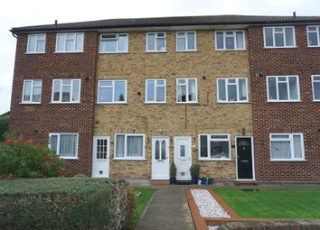 2 bed maisonette for sale in May Close, Chessington KT9