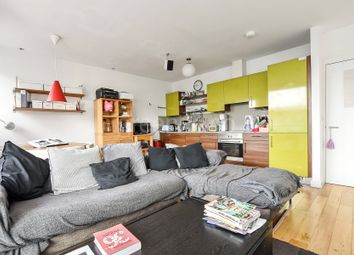 Thumbnail 2 bedroom property to rent in Hill House Apartments, 124 Pentonville Road, London