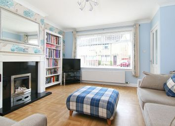 Thumbnail 2 bed terraced house for sale in 68 Gilmerton Dykes Avenue, Edinburgh