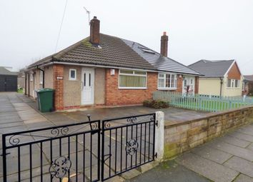 Thumbnail 2 bedroom bungalow for sale in Kings Road, Bradford