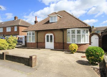 Thumbnail 3 bed detached bungalow for sale in West End Road, Ruislip