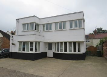 Thumbnail 3 bed detached house for sale in Cromer Road, Holt