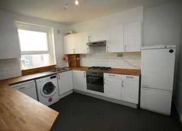 Thumbnail 2 bed flat to rent in Battersea Park Road, Battersea, London