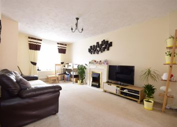 Thumbnail 2 bedroom end terrace house for sale in Wright Way, Stapleton, Bristol