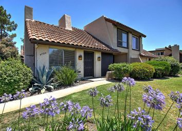Thumbnail 3 bed apartment for sale in Santa Barbara, California, United States Of America