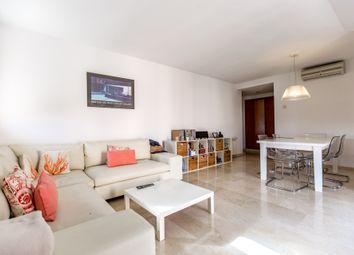 Thumbnail 3 bed apartment for sale in Portixol, Palma, Majorca, Balearic Islands, Spain