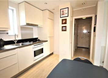 Thumbnail 1 bed flat to rent in Whitehorse Lane, London