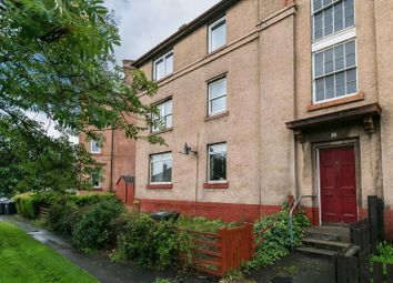 Thumbnail 2 bedroom flat for sale in 9/3 Northfield Broadway, Duddingston, Edinburgh