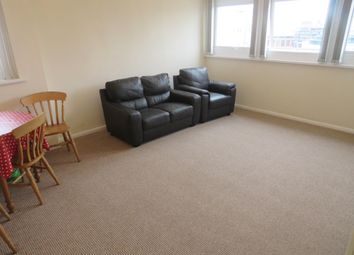 2 bed flat to rent in Civic Close, Birmingham B1