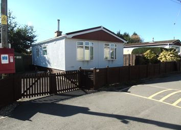 Thumbnail 2 bed detached house for sale in Elm Grove, Thatcham, Berkshire
