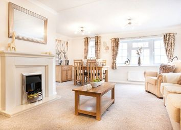 Thumbnail 2 bed detached house for sale in Orchard Park, Twigworth, Gloucester