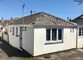 Thumbnail 2 bed bungalow for sale in Chacewater, Truro, Cornwall