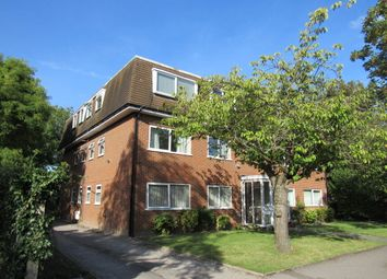 Thumbnail 1 bed flat for sale in Shirley Road, Wallington