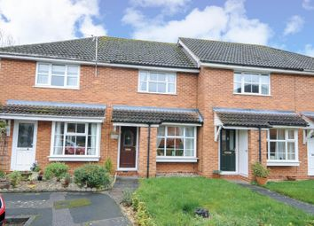 Thumbnail 2 bedroom terraced house to rent in Abingdon, Oxfordshire
