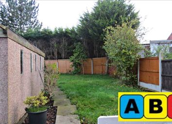 Thumbnail 3 bedroom semi-detached house to rent in Cornelius Drive, Thingwall, Wirral
