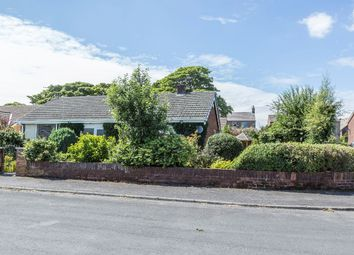 Thumbnail 3 bed bungalow for sale in Maple Avenue, Brinscall, Chorley