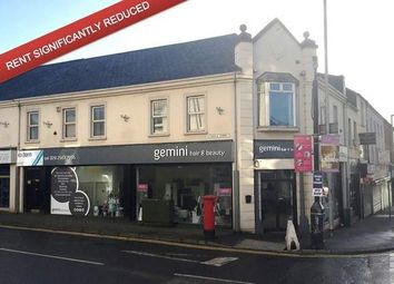 Thumbnail Office to let in Suite 1, 1 Castle Street, Ballymena, County Antrim