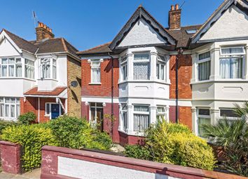 3 bed property for sale in Niagara Avenue, London W5