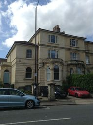 Thumbnail 2 bed property to rent in Cotham Place, Hampton Road, Cotham, Bristol