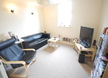 Thumbnail 2 bedroom flat to rent in George Court, Roath, Cardiff