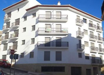 Thumbnail 3 bed apartment for sale in Xàbia, Alacant, Spain