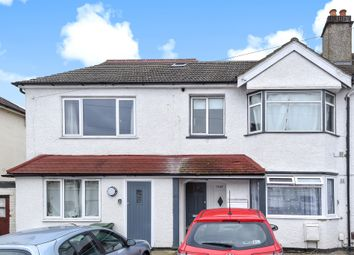 Thumbnail 2 bedroom flat for sale in Prince Of Wales Road, Sutton