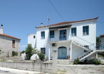 Thumbnail 3 bed detached house for sale in Kassandreia, Chalkidiki, Gr
