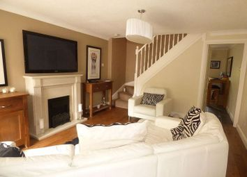 Thumbnail 2 bed property to rent in Belgrave Court, Bawtry, Doncaster