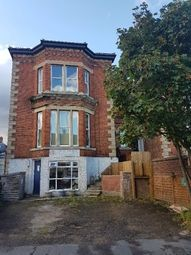 Thumbnail 1 bed flat to rent in Albion Street, Grantham