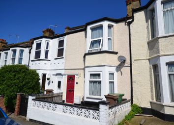 2 bed terraced house for sale in Lower Road, Sutton SM1