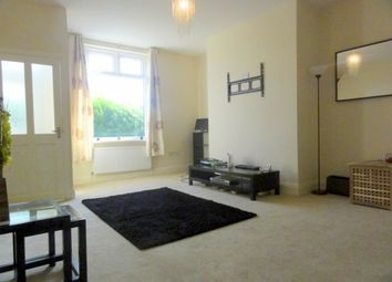Thumbnail 2 bed terraced house to rent in Hillview, Broompark