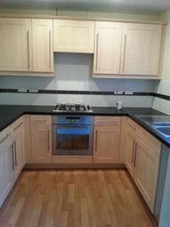 Thumbnail 3 bed end terrace house to rent in Priory Chase, Nelson