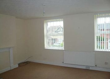 Thumbnail 2 bed maisonette to rent in Ombersley Road, Worcester