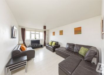 Thumbnail 5 bed detached house for sale in Southend Arterial Road, Hornchurch