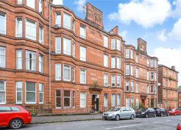 2 bed flat for sale in 3/2, Eskdale Street, Glasgow, Lanarkshire G42