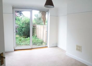 Thumbnail 3 bedroom terraced house to rent in The Ridgeway, Waddon, Croydon
