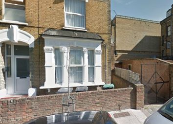 Thumbnail 4 bed terraced house to rent in Harpers Yard, Ruskin Road, Tottenham