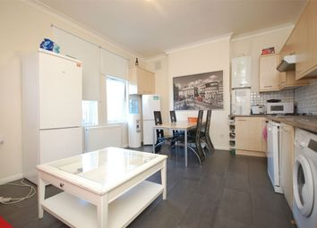 3 bed maisonette for sale in Tubbs Road, Harlesden, London NW10