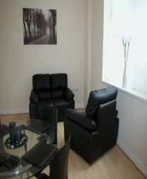 Thumbnail 2 bed flat to rent in Great Hampton Street, Hockley, Birmingham