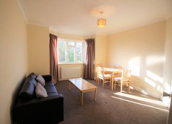 Thumbnail 2 bed flat to rent in Hadley Hall, Lynwood Grove, Winchmore Hill