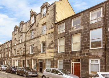 Thumbnail 1 bed flat for sale in Dean Street, Stockbridge, Edinburgh