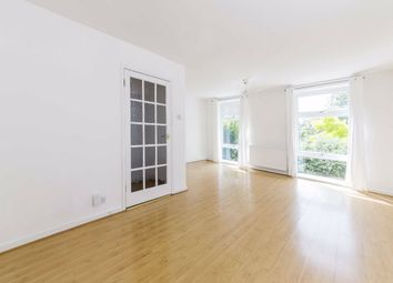 Thumbnail 3 bed property to rent in Sancroft Street, London