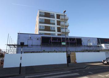 Thumbnail Restaurant/cafe to let in Ethelbert Crescent, Cliftonville, Margate