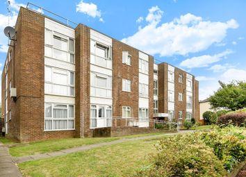 Thumbnail 2 bedroom flat to rent in Pineridge Court, Barnet
