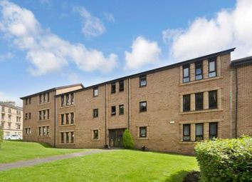 2 bed flat for sale in Garriochmill Road, North Kelvinside, Glasgow G20